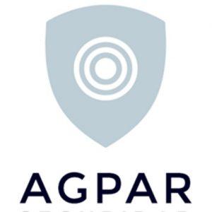 AGPAR Seguridad y Servicios Auxiliares