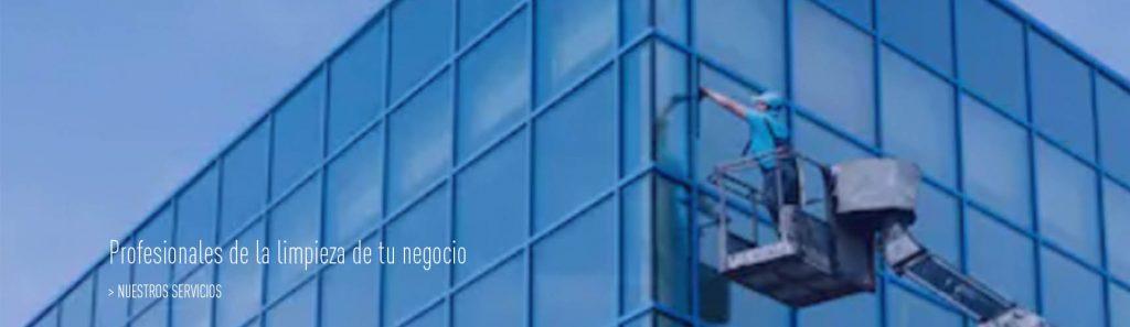 limpiador-ventana